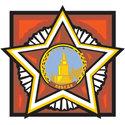 CCCP Symbol T-shirt, CCCP Symbol T-shirts