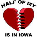 Heart In Iowa