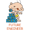Engineer T-shirt, Engineer T-shirts