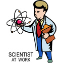 Scientist T-shirt, Scientist T-shirts