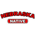 Nebraska Native