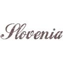 Vintage Slovenia Gifts
