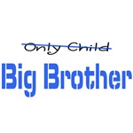 Big Brother - Only