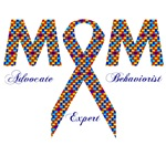 Autism Awareness Shirts for Adults