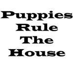 Puppies House