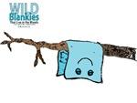 Wild Blankies