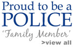 Proud Police