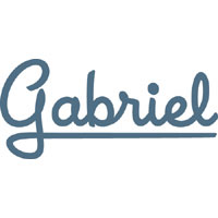 Gabriel * Trumpet Player