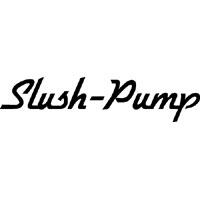 Slush-Pump * Trombone