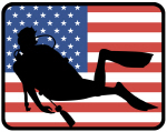 American Scuba Diving
