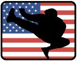 American Kung Fu