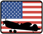 American Fly
