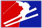 Major League Skiing