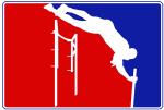 Major League Pole Vault