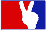 Major League Peace