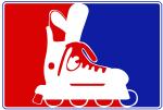 Major League Inline Skating