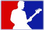 Major League Guitar