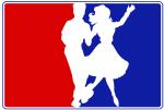 Major League Dancers