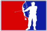 Major League Archery