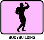 Bodybuilding (pink)