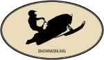 Snowmobiling (euro-brown)