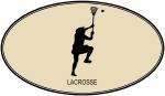 Lacrosse (euro-brown)
