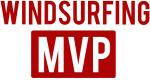 Windsurfing MVP