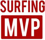 Surfing MVP