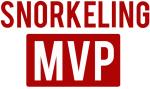Snorkeling MVP