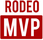 Rodeo MVP