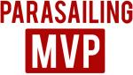 Parasailing MVP