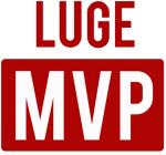 Luge MVP
