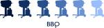 BBQ (blue variation)