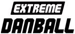 Extreme Danball