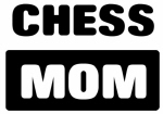 CHESS mom