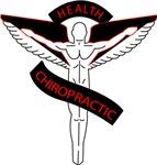 Chiropractic3