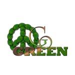 Go Green 2