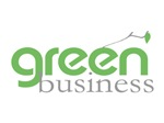 GreenBusiness