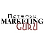 Network Marketing Guru