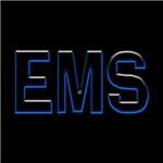 EMS BLUE