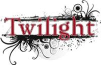 Twilight Grunge