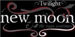 New Moon Swirls