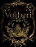 Twilight Volturi