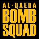 Al Qaeda Bomb Squad