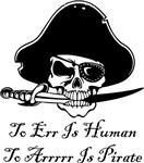 Pirate Brand