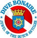 Dive Bonaire (rd)