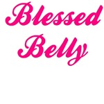 Blessed Belly