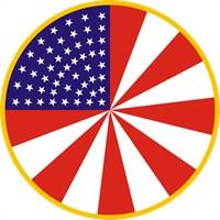 USA Round