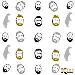 KW BEARDS