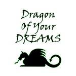 Dragon (5)